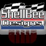 ShellBee.com Design Store