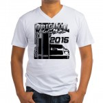 2015 New Designs Available