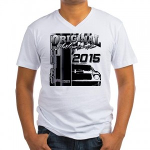 2015_original_automobile_mens_vneck_tshirt