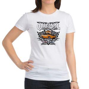 orange_racer_focus_tshirt-1