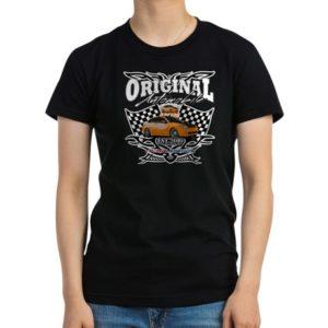 orange_racer_focus_tshirt